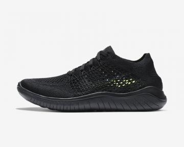 sustantivo Compadecerse Mentalmente  Nike Free Run Shoes - SepStep