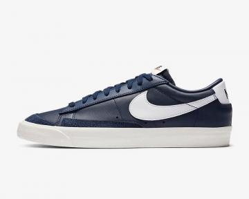 Blazer Low '77 GS 'The World Is Your Playground'
