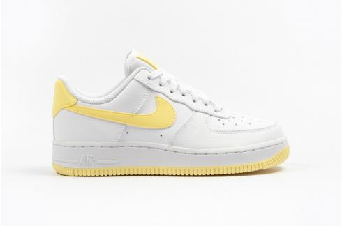 Nike Womens Air Force 1'07 Bicycle