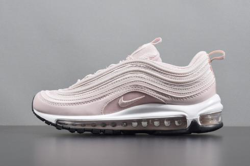 Nike Air Max 97 OG Barely Rose Pink 921733-600 - SepStep