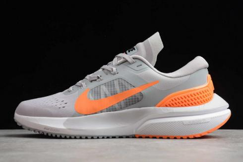 2020 Nike Air Zoom Vomero 15 Beige Grey