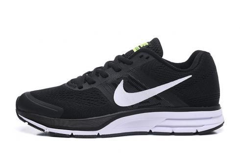 Nike Wmns Air Zoom Pegasus 30 Suede