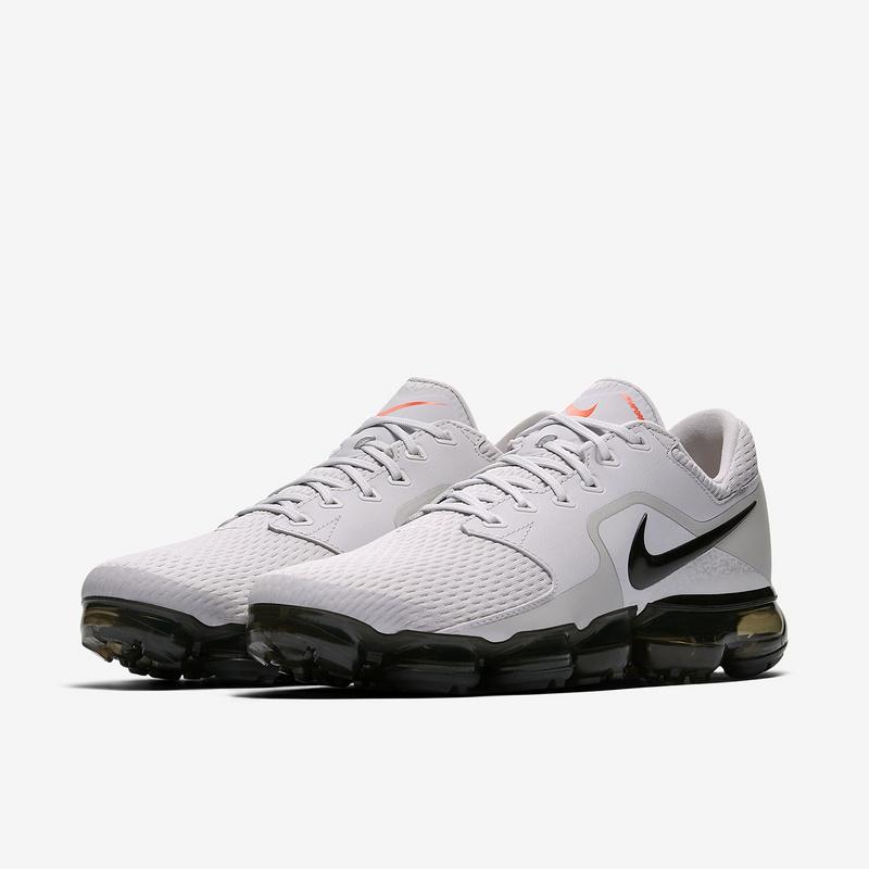 Nike Air Vapormax CS Vast Grey Black AH9046-010